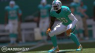Madden NFL 17 screenshot #431 for PS4 - Click to view