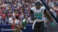 Madden NFL 17 screenshot #432 for PS4 - Click to view