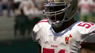Madden NFL 17 screenshot #435 for PS4 - Click to view