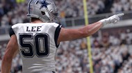 Madden NFL 17 screenshot #436 for PS4 - Click to view