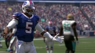 Madden NFL 17 screenshot #437 for PS4 - Click to view