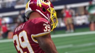 Madden NFL 17 screenshot #438 for PS4 - Click to view