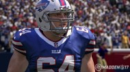 Madden NFL 17 screenshot #440 for PS4 - Click to view