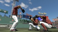 MLB The Show 17 screenshot gallery - Click to view