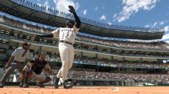 MLB The Show 17 screenshot #65 for PS4 - Click to view