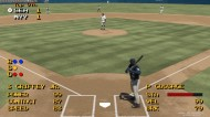MLB The Show 17 screenshot #68 for PS4 - Click to view