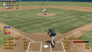 MLB The Show 17 screenshot #69 for PS4 - Click to view