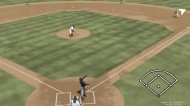 MLB The Show 17 screenshot #70 for PS4 - Click to view