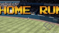 MLB The Show 17 screenshot #72 for PS4 - Click to view