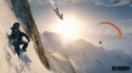 Steep screenshot #5 for PS4 - Click to view