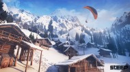 Steep screenshot #6 for PS4 - Click to view