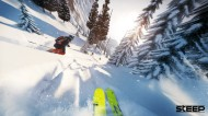 Steep screenshot #7 for PS4 - Click to view