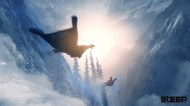 Steep screenshot #8 for PS4 - Click to view