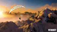 Steep screenshot #9 for PS4 - Click to view