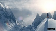 Steep screenshot #10 for PS4 - Click to view