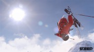 Steep screenshot #11 for PS4 - Click to view