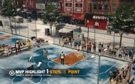 3on3 FreeStyle screenshot #51 for PS4 - Click to view
