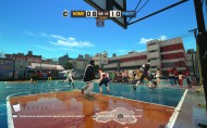 3on3 FreeStyle screenshot #56 for PS4 - Click to view