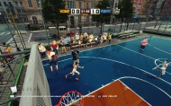 3on3 FreeStyle screenshot #57 for PS4 - Click to view