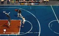 3on3 FreeStyle screenshot #58 for PS4 - Click to view