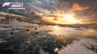 Forza Horizon 3 screenshot #58 for Xbox One - Click to view