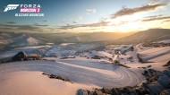 Forza Horizon 3 screenshot #60 for Xbox One - Click to view