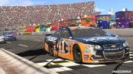NASCAR Heat Evolution screenshot #54 for PS4 - Click to view