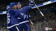 NHL 17 screenshot #197 for PS4 - Click to view