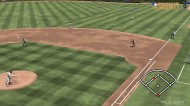 MLB The Show 17 screenshot #74 for PS4 - Click to view
