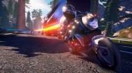 Moto Racer 4 screenshot gallery - Click to view