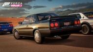 Forza Horizon 3 screenshot #61 for Xbox One - Click to view