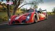 Forza Horizon 3 screenshot #63 for Xbox One - Click to view