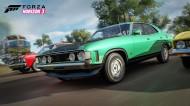 Forza Horizon 3 screenshot #66 for Xbox One - Click to view