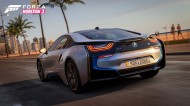 Forza Horizon 3 screenshot #67 for Xbox One - Click to view