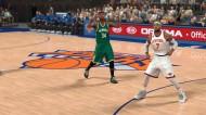 NBA 2K17 screenshot #472 for PS4 - Click to view