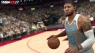 NBA 2K17 screenshot #473 for PS4 - Click to view