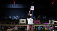 WWE 2K17 screenshot #51 for PS4 - Click to view