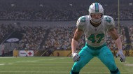 Madden NFL 17 screenshot #483 for PS4 - Click to view
