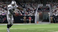 Madden NFL 17 screenshot #485 for PS4 - Click to view