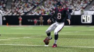 Madden NFL 17 screenshot #486 for PS4 - Click to view