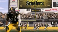 Madden NFL 17 screenshot #487 for PS4 - Click to view