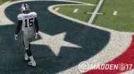 Madden NFL 17 screenshot #489 for PS4 - Click to view