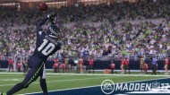 Madden NFL 17 screenshot #490 for PS4 - Click to view