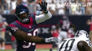 Madden NFL 17 screenshot #491 for PS4 - Click to view