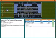 Front Office Football Eight screenshot #2 for PC - Click to view