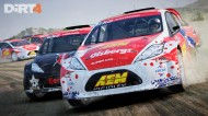 DiRT 4 screenshot #15 for PS4 - Click to view