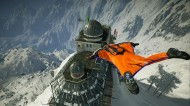 Steep screenshot #13 for PS4 - Click to view
