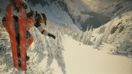 Steep screenshot #14 for PS4 - Click to view