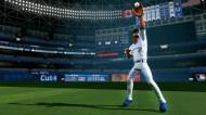 R.B.I. Baseball 17 screenshot gallery - Click to view