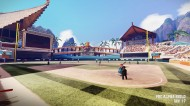 Super Mega Baseball 2 screenshot #10 for Xbox One - Click to view